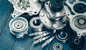 Brake Checks and Repairs in York - Gladstone Tyres and Autocare York