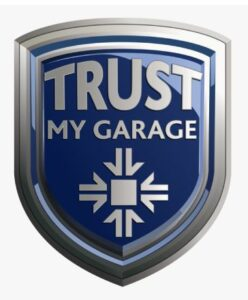 Gladstone Tyres and autocare is certified by Trust My garage - best garage in york