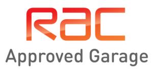 Gladstone Tyres and Autocare is RAC-approved-garage in York