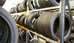 Tyres in York | Quality tyres shop York - Gladstone tyres and autocare york