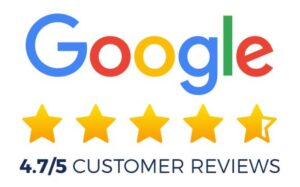 Highly recommended Garage in York for Autocare services - 5 star google reviews by satisfied clients in York